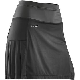 Northwave Muse Skirt Damen graphite